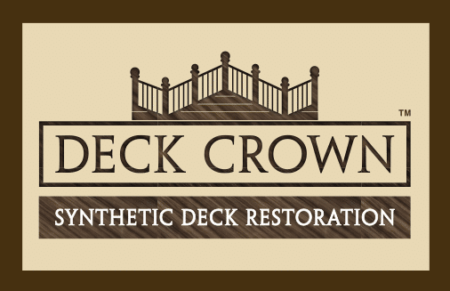 Deck Crown