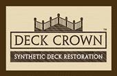 Deck Crown